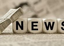 Aktuelle NEWS zu Badeunfällen & Schwimmbäder