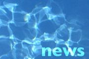 Schwimmbad-News