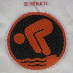 Erwachsenen Schwimmabzeichen Bronze bei www.schwimmbad.so