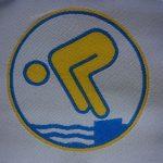 Jugendschwimmabzeichen Gold bei www.schwimmbad.so