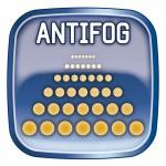Buttons_K_T_P_Antifog