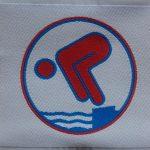 Jugend Bronze Schwimmabzeichen bei schwimmbad.so