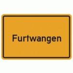 Gruppenlogo von Furtwangen