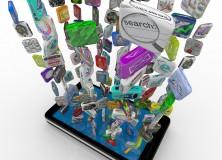 Internet Empfelungen … das richtige finden & die besten Seiten hinzu fügen!